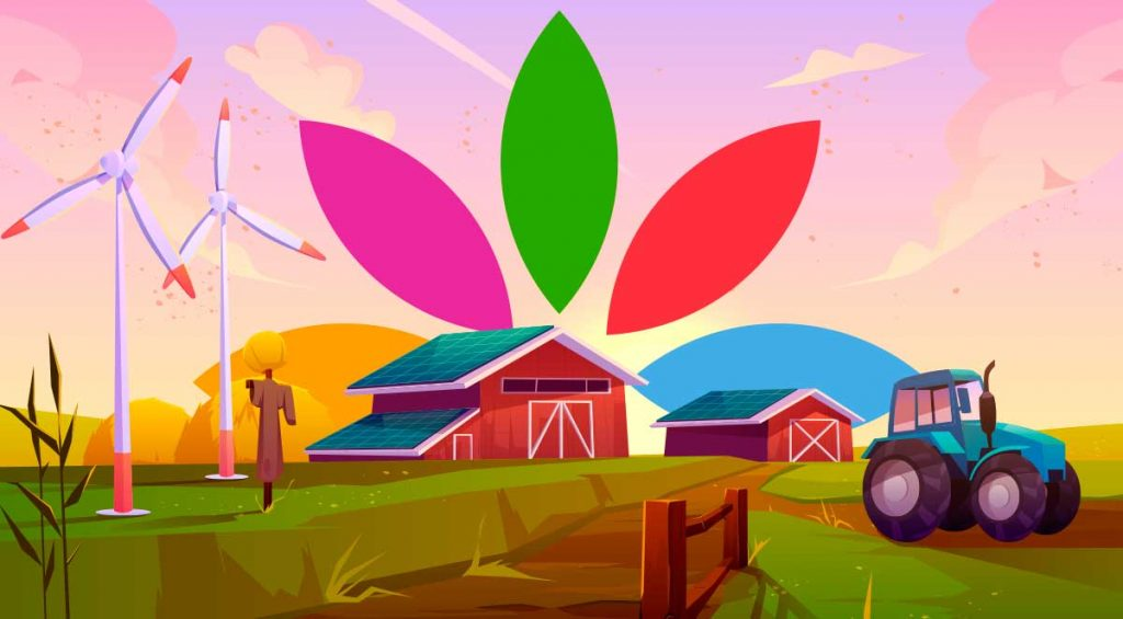 use-of-renewable-energy-at-farm-level-2