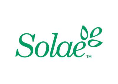 Solae do Brasil Ind. Com. Alim. Ltda