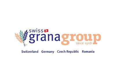 swiss-grana-group